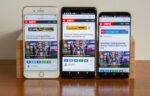 Владельцы смартфонов Google Pixel 2 XL не прекращают жаловаться. После сообщений о возникновении проблем с экраном (а именно, о его выгорании), поставке устройств без операционной системы и других трудностях, некоторые […]