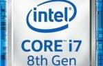 5 октября компания Intel представила 8-е поколение своей линейки процессоров Coffee Lake, а это значит, что многие пользователи теперь задаются вопросом: стоит ли приобретать новый процессор компании, или все-таки лучше […]