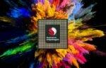 Характеристики Snapdragon 845? В этой статье мы остановимся на пяти главных особенностях нового процессора Qualcomm. Несколько дней назад, на саммите Snapdragon, который прошел на Гавайях, компания Qualcomm наконец представила свой […]