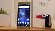 Мощный смартфон с большим экраном по умеренной цене Наше первое впечатление Дисплей с высоким разрешением в сочетании с увеличенным объемом батареи и достойным уровнем мощности свидетельствует о том, что модель […]