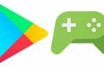 Количество приложений в Play Маркете растет ежесекундно. Когда ассортимент Play Маркета был меньше, пользователь мог отслеживать поток нового контента, дабы не пропустить действительно интересные приложения. Сейчас это попросту невозможно. Сегодня […]