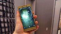 Смартфон бюджетной ценовой категории с некоторыми мощными характеристиками Наше первое впечатление При условии, что цена будет адекватной, смартфон Sony Xperia L2 можно считать потенциально достойным бюджетным приобретением с большим экраном […]