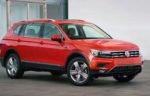 Все комплектации Volkswagen Tiguan 2019 модельного ряда. Если вы устали от повседневности при вождении, мы настоятельно рекомендуем вам обратить внимание на Volkswagen Tiguan 2019. Этот автомобиль сочетает в себе немецкое […]
