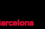 Mobile World Congress 2019 — даты проведения, новинки конференции. Дата проведения Mobile World Congress в 2019 году: 25 – 28 февраля. Место проведения: Барселона, Испания. Когда-то Mobile World Congress был […]