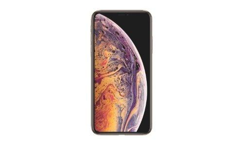 Лучший Телефон 2019 Года